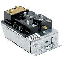 Honeywell Sequencer - R8330D1039