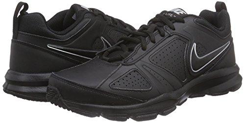 Nike-Mens-T-lite-Xi-Trainers
