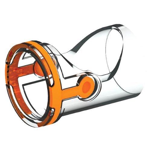 Dye Eye Pipe / Detent System - DM8 DM9 DM10 DM11 DM12 / Reflex / Rail 2011 by Dye