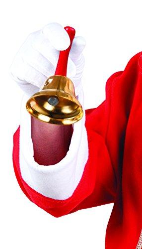 Boland 13400Bell Santa]()
