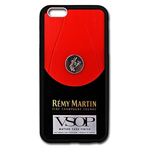 remy-martin-fine-cognac-custom-iphone-6-plus-case-design-matte-remy-redblack