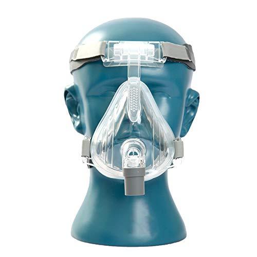 - Vogvigo Full Face Mask Medium