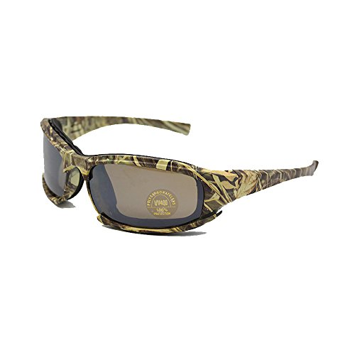 c0ea59af5ca0 Transition Polarized Daisy X7 Army Sunglasses