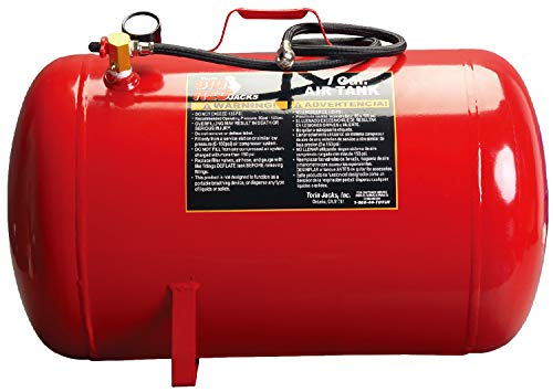 7 gallon portable air compressor - 2