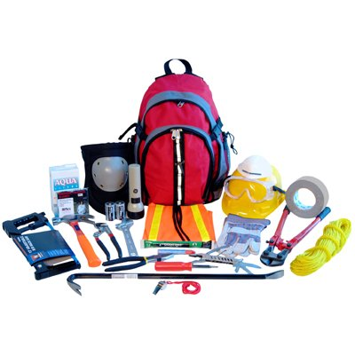 nexis-preparedness-systems-sr-101-1-person-search-rescue-backpack-kit