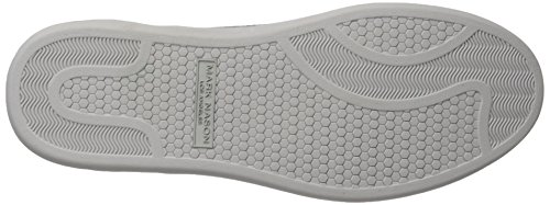 Skechers Mark Nason Men's Vicente Fashion Sneaker Gray wide range of cheap price outlet how much njj6QS9uMp