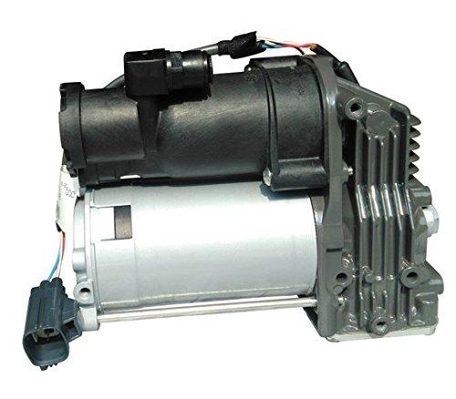 GOWE Air Compressor For 2012-2015 RangeRoverSPort LR3 LR4