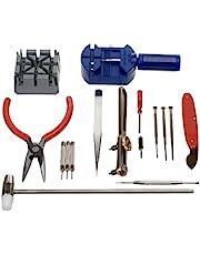 Watch Repair Tools Kit