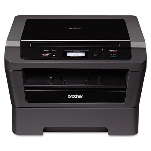 Brother HL-2280DW Laser Printer (HL-2280DW) –