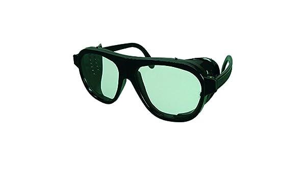 Hawe 900.22de repuesto vasos DIN verde 5 Equipos e indumentaria de seguridad Protecciones para los ojos