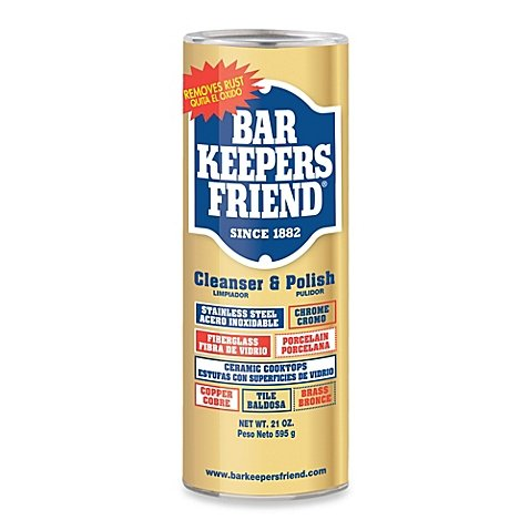 bar-keepers-friend-21-ounce-cleanser-and-polish-cleans-and-shines-pots-and-pans