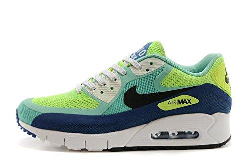 Nike Ar Max 90 Homens Jcrd (eua 10) (uk 9) (ue 44)