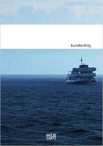 Bitorrent Descargar Karolin Brag Libro PDF