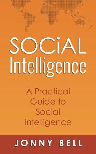 Social Intelligence Practical Communication Emotional product image