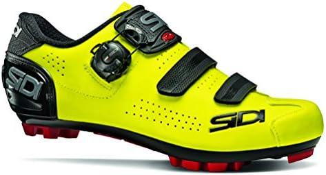 Sidi: Amazon.es: Zapatos y complementos