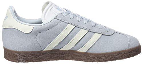 2 Shoes W size caramel beige adidas 3 36 blue Gazelle awqwB8