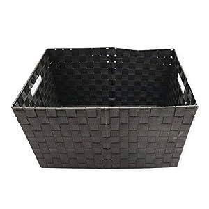 41LWFLzdHrL._SS300_ Wicker Baskets & Rattan Baskets