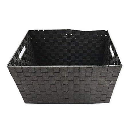41LWFLzdHrL._SS450_ Wicker Baskets and Rattan Baskets