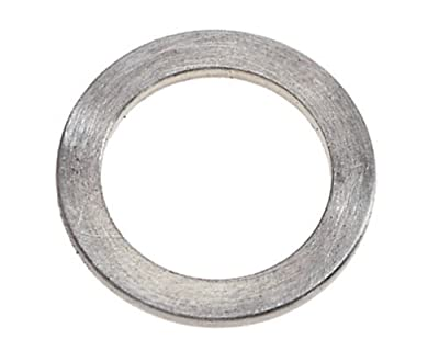 Freud BL71MAA9 1/2-Inch to 3/8-Inch Saw Blade Bushing