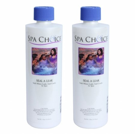 spa-choice-472-3-5071-02-seal-a-leak-minor-cracks-and-leaks-repairing-solution-for-spas-and-hot-tubs