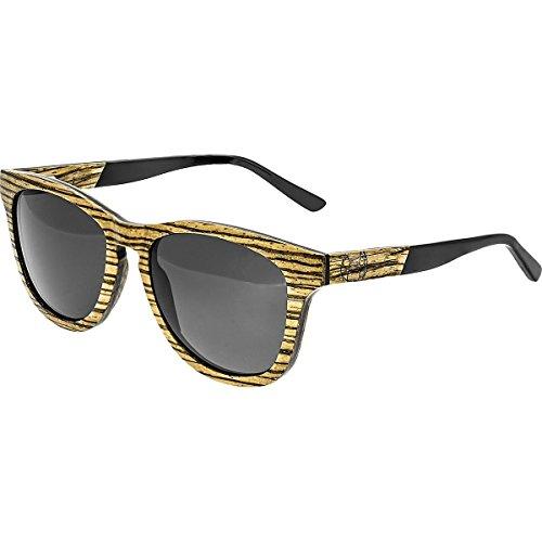 earth-wood-esg010gr-cove-polarized-sunglasses-brown-zebra-black-standard