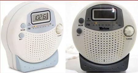 badezimmer radio mit uhr bilder badezimmer uhr badezimmer 16 beaufiful badezimmer radio mit. Black Bedroom Furniture Sets. Home Design Ideas