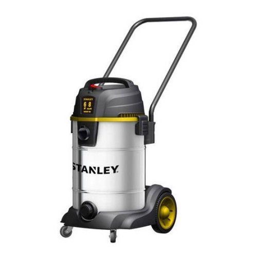 Stanley SL18402 8B Gallon Wheels Heavy