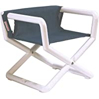 Hoohobbers Junior Director Chair, Denim