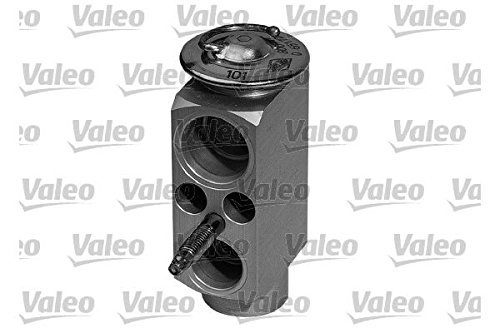 Valeo Service 509798 Expansion Valves