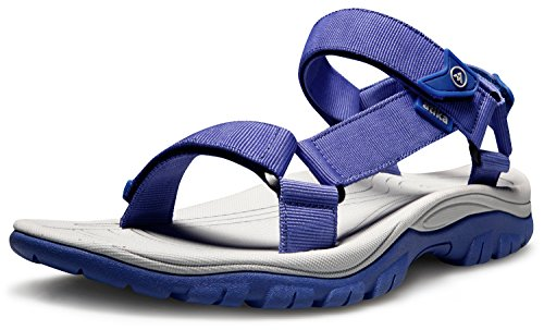 Atika Sport Sandals Trail Outdoor