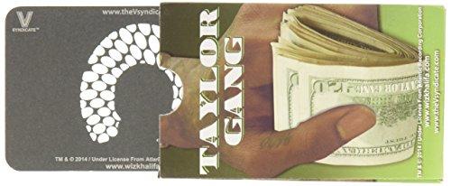 Get Wiz Khalifa- V Syndicate Grinder Card wholesale