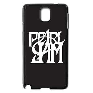 Generic Case Pearl Jam Band For Samsung Galaxy Note 3 N7200 QQA1117871 wangjiang maoyi