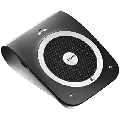 jabra-tour-bluetooth-in-car-speakerphone