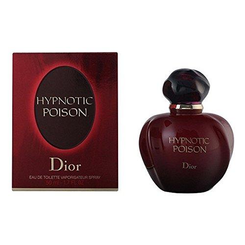 stian Dior EDT Spray 1.0 oz (30 ml) (w) ()
