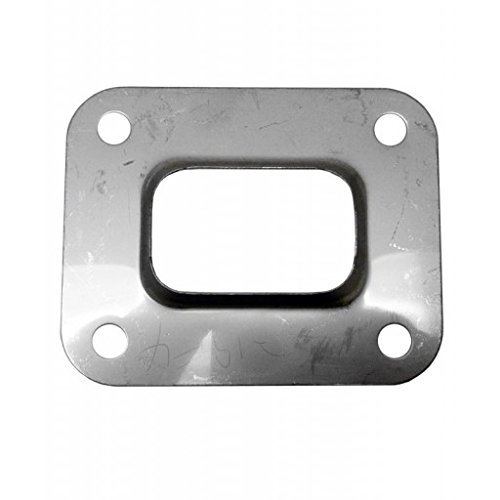 Crusader Riser Block-off Plate 98124