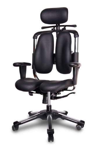 Schreibtischstuhl clipart  NEW HARA-CHAIR Health Chair, Orthopedic Office Chair, Ergonomic ...