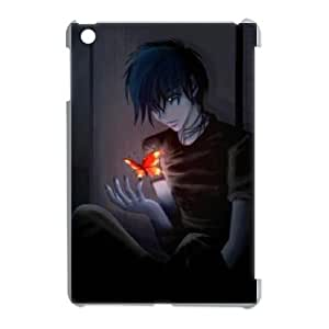 Generic Case Sad On The Bed Anime For Samsung Galaxy S4 I9500 Q2A2218144