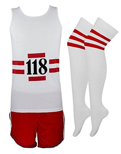 118 fancy dress female - 5