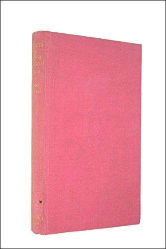 The Life of Samuel Johnson LL.D., Vol. 2