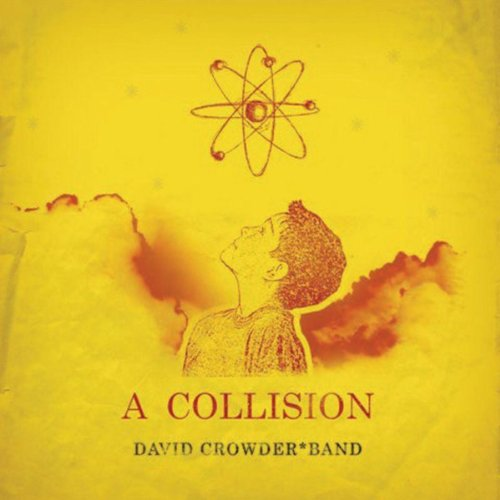 Come And Listen By David Crowder Band On Amazon Music Amazon