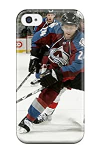 meilinF000colorado avalanche (74) NHL Sports & Colleges fashionable iphone 5/5s cases 5355168K571845273meilinF000