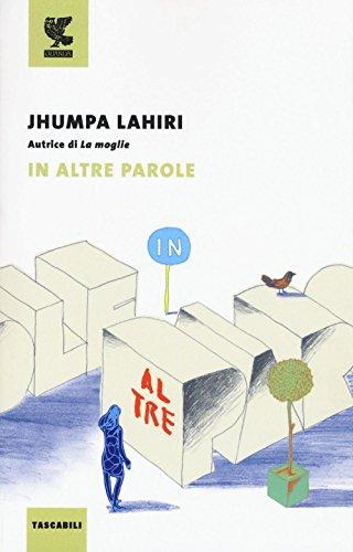 (In altre parole (Italian Edition) )