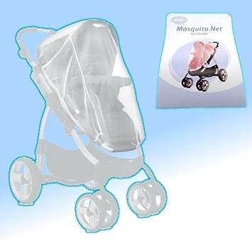 Bebé de carrito se vende por separado con tela mosquitera/de balón y canasta de todos los universal para móvil/sillas acabaron los cochecitos de paseo: ...