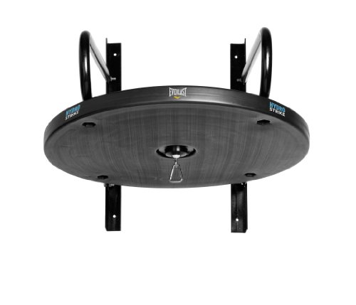 Everlast HydroStrike Speed Bag Platform by Everlast