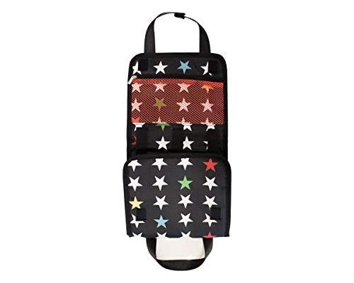 Neceser de viaje colgador organizador orstabl My Bags