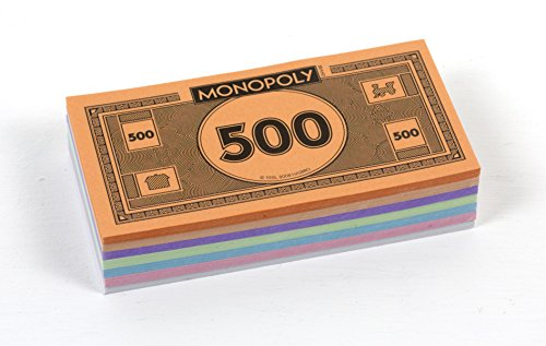 Payday 2 Costumes For Sale - Hasbro Monopoly