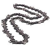 Echo 91PX62CQ Chainsaw Chain, 18