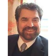 Michael Genelin