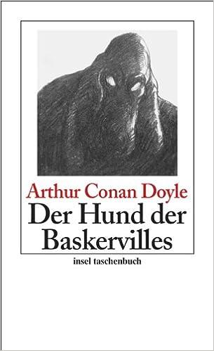 Der Hund der Baskervilles: