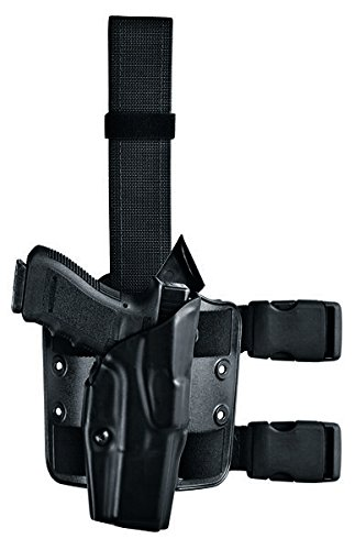 safariland-6385-als-omv-tactical-holster-with-quick-release-glock-34-35-holster-black-right